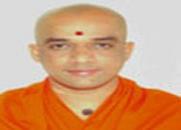 swamiji-n