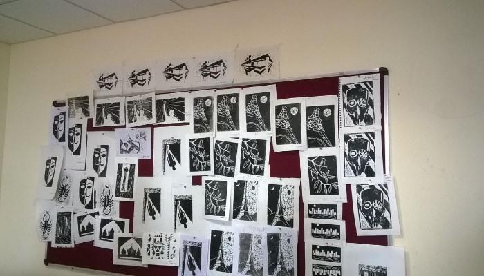 print-making1