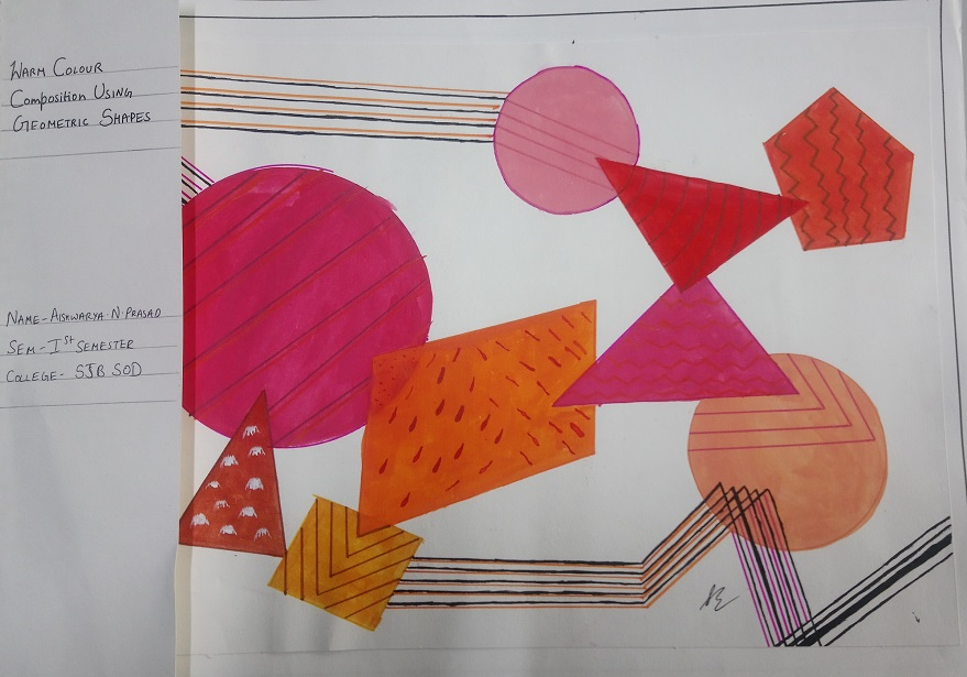 08-colour class