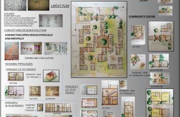 sw-vyalaikaval-housing-02