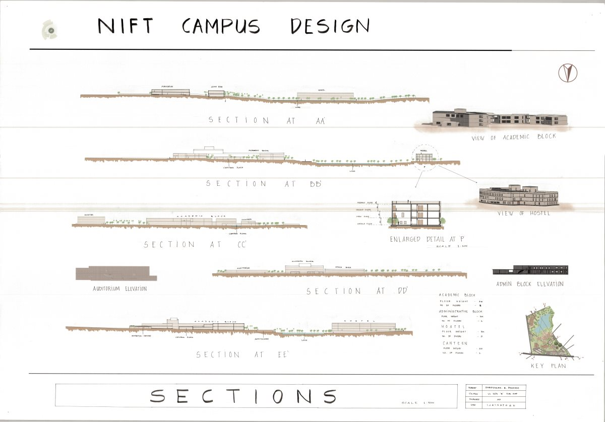 sw06-nift-campus-05