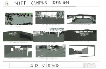 sw06-nift-campus-08