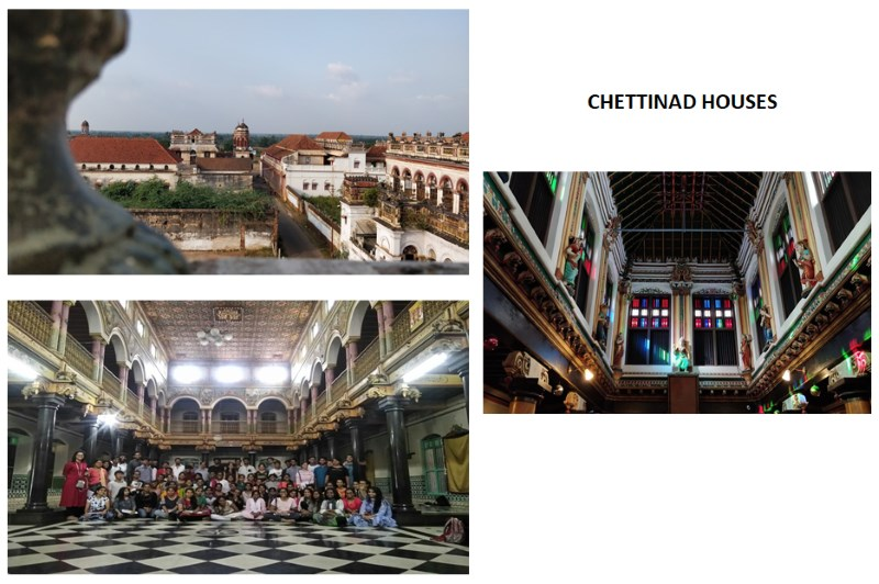 chettinad-houses