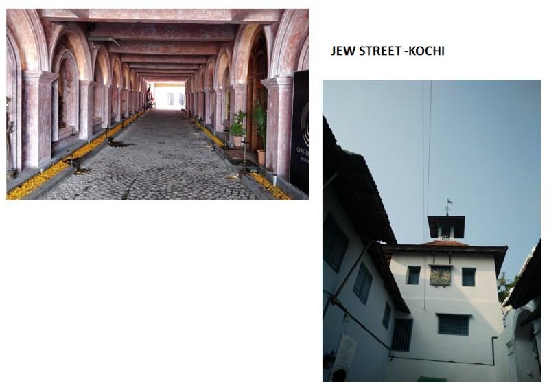 jew-street-kochi