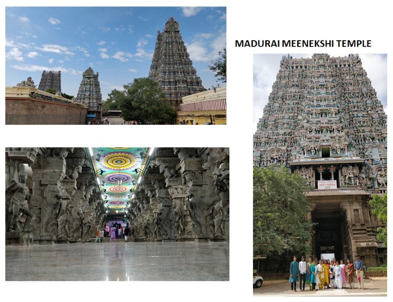 madurai-meenekshi-temple
