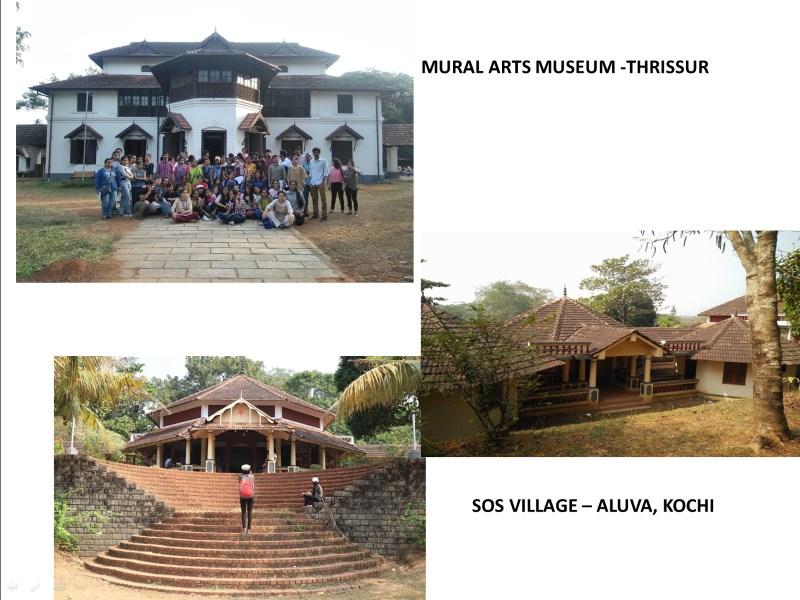 mural-arts-museum-thrissur