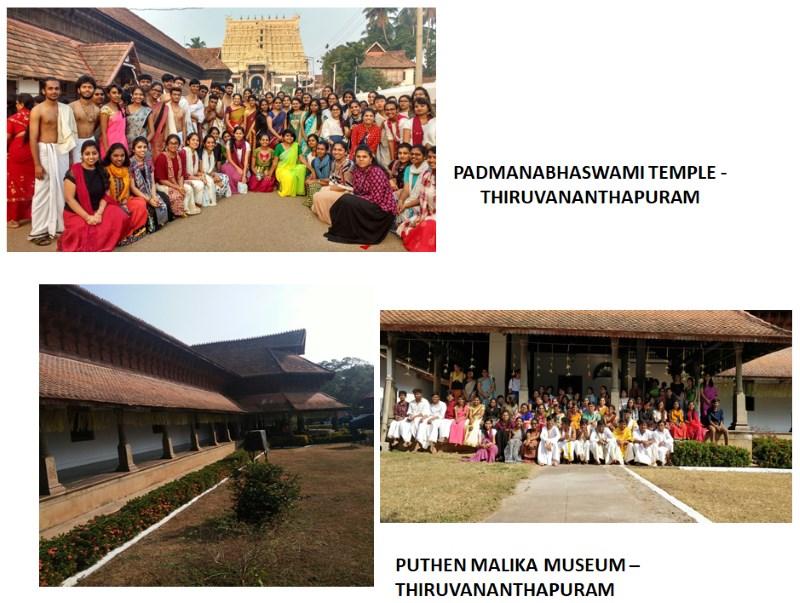 padmanabhaswami-temple